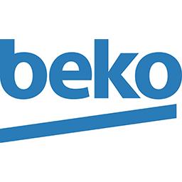 Bekodan.com – Beko Bağcılar Yetkili Bayi